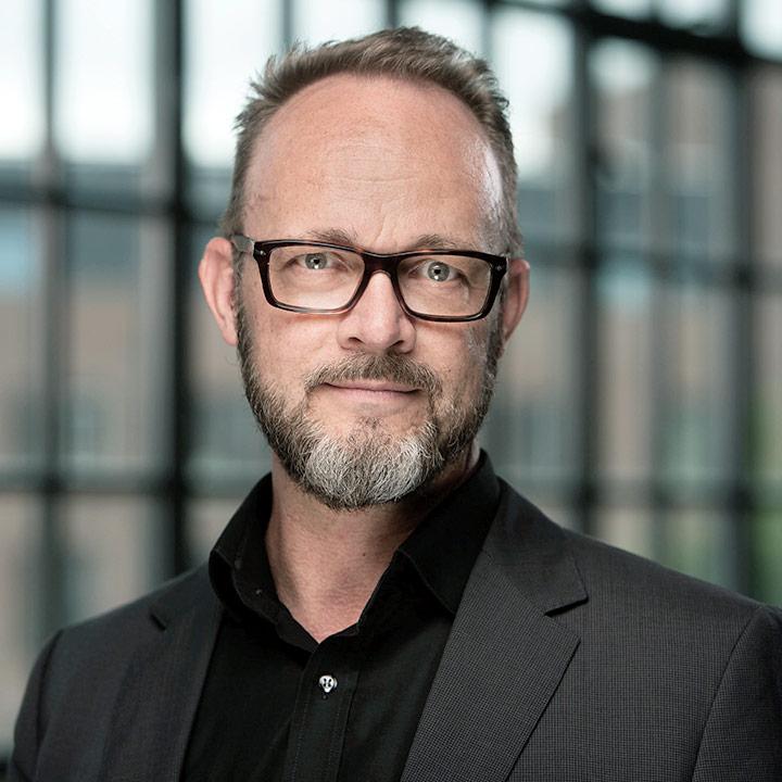 Bjørn Sommer